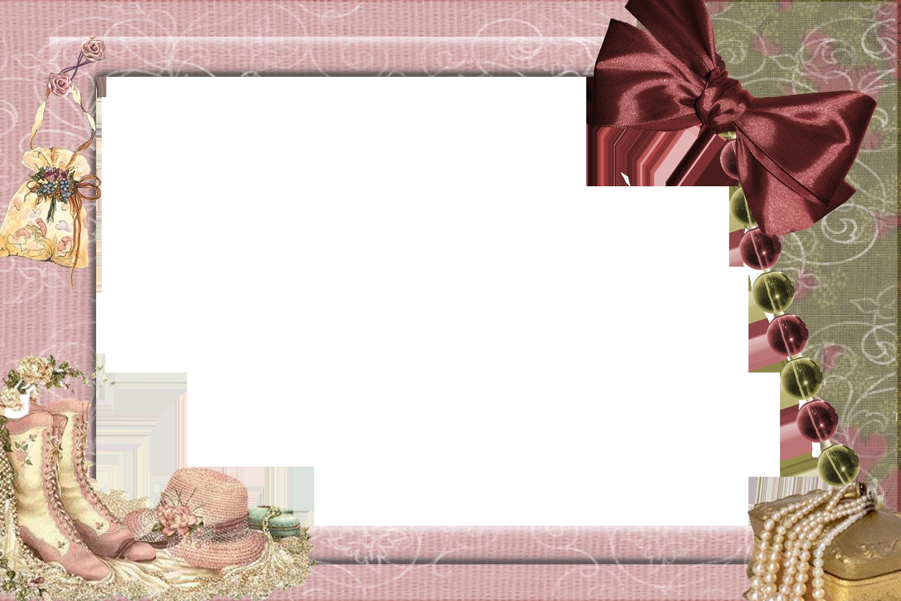 фото для рамки красивые скачать